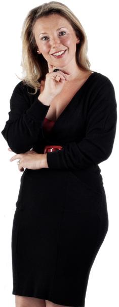 Dr Sandra Wheatley